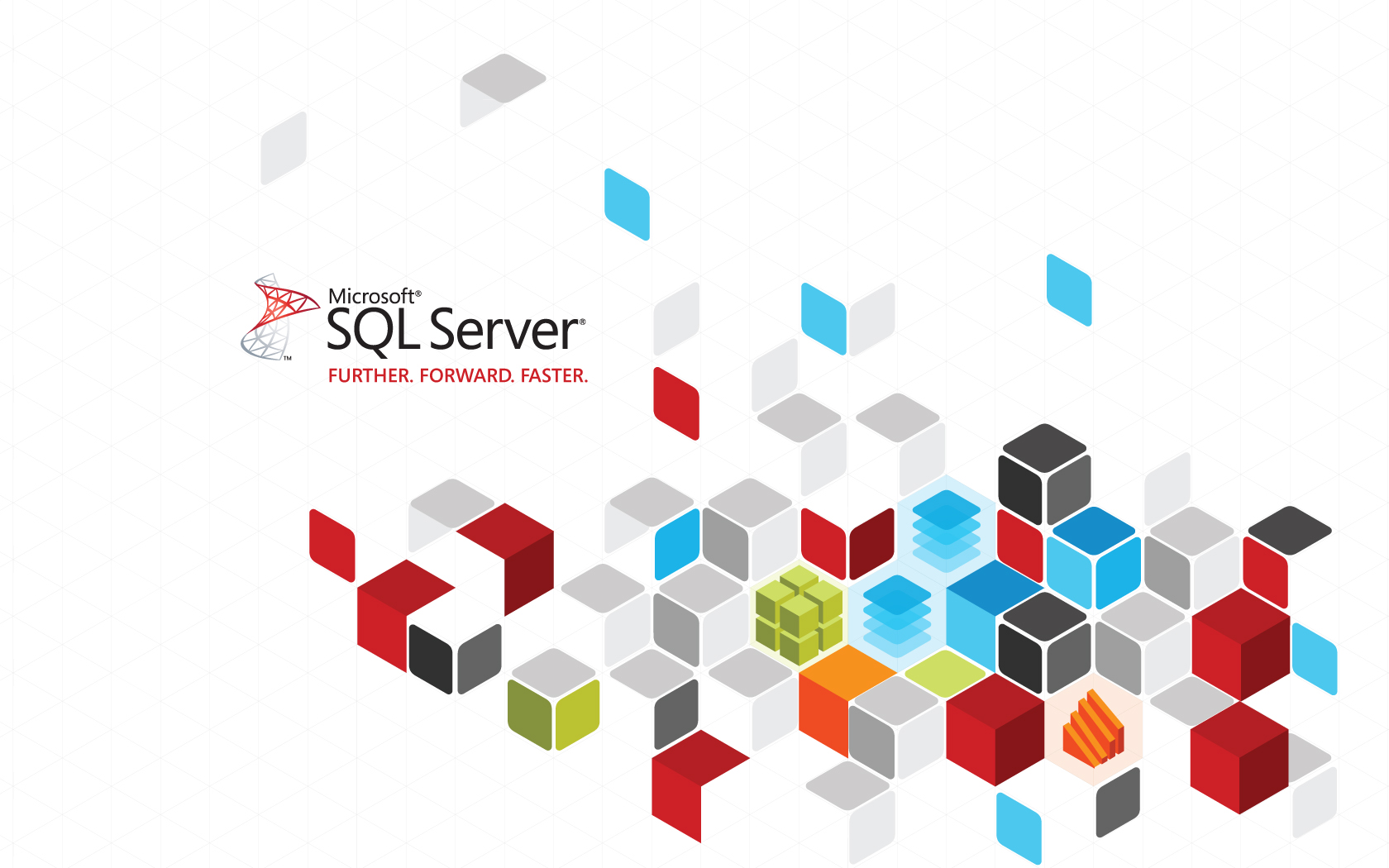 MS SQL Server connection via JDBC